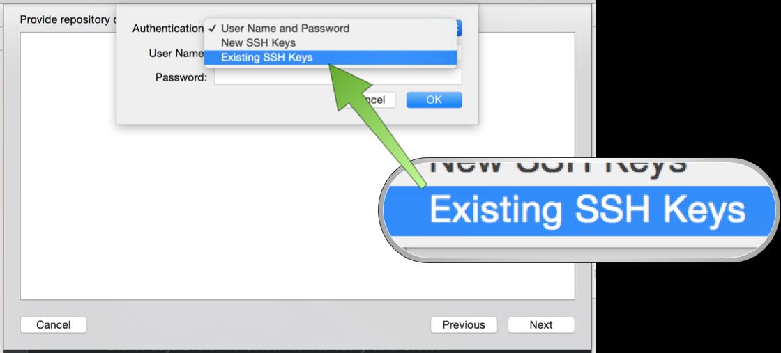 Xcode Server Tutorials: 1  Getting Started - honza dvorsky